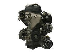 Audi A3 VW Golf VII Seat Leon 1.4 TSI Motor 122PS Engine CMB CMBA  bj2013