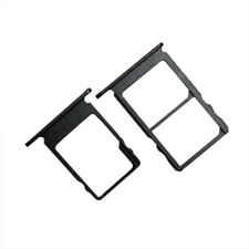 New FIT Nokia 5 N5 SIM Card Tray socket SD Slot Holder Replacement Parts GOTY