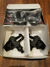 Time Xpresso 2 Cycling Pedals