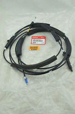 NEW GENUINE OEM 2006-2011 HONDA CIVIC RELEASE CABLE 74880-SNA-A01 SEDAN 4 Door