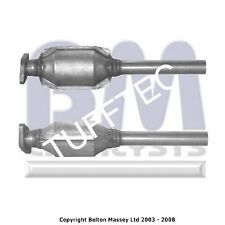 BM Catalysts BM91533H Catalytic Converter VW POLO, FOX, FABIA, IBIZA ETC