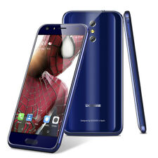 DOOGEE BL5000 Dual 13MP Camera Android 7.0 5050mAh 5.5'' FHD 4GB+64GB Smartphone