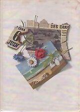 Quand la mer se retire - Armand Lanoux - Livre - 243407 - 2491686