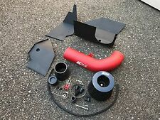 Volkswagen mk7 Golf/gti/golf R  air intake kit NEW