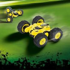 Carrera RC 402001 Mini Turnator Flip-Action Stunt Buggy ferngesteuertes Auto