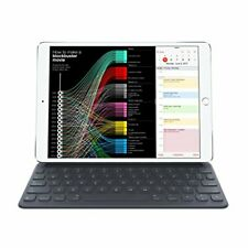 "Apple MPTL2LL/A Smart Keyboard for 10.5"" iPad Pro"
