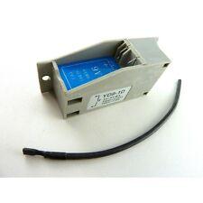 WONDERFIRE OPULENT MODEL 741FS 748FS 942FS 954FS ELECTRONIC IGNITOR 5122420 NEW