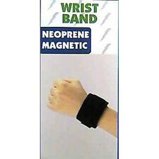 Magnetic Wrist Band With Magnet Therapy