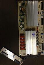 Samsung Plasma De Pantalla S50HW-YB03 - Board LJ41-05307A R2.5 AA2 (ref1666)