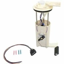 New Fuel Pump for Buick Century 1998 to 2000
