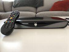 TiVo Roamio OTA 1TB DVR with lifetime service! No monthly fees!