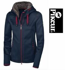 Pikeur Hooded Equestrian Jackets for Women