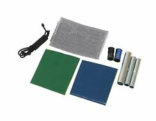 OzTrail Tent Doctor Repair Kit for dome tent  ACT-TRK-B