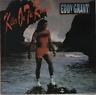 Lp-Eddy Grant-Killer On The Rampage -Lp (UK IMPORT) VINYL NEW