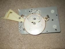 Yamaha P-200 Vintage Turntable Part Spindle