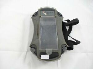 Otterbox 3600 Rugged Universal PDA Case - Black - UVG (3600-20-K1)