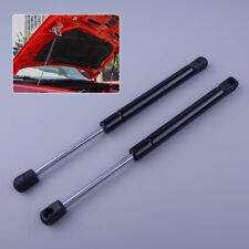 2pcs Front Bonnet Hood Lift Support Gas Strut Rod Fit for Jeep Grand Cherokee