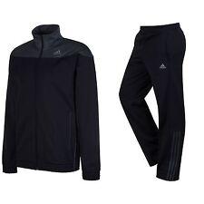adidas Herren-Vintage-Sweats & -Trainingsanzüge