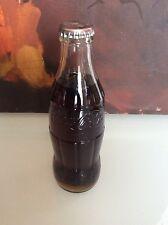 Coca Cola forme de la vrai bouteille 25 cl
