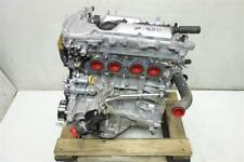 2012 2013 2014 2015 Toyota Camry 2.5 Engine motor longblock 34K miles 6MO WRNTY