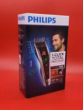 Philips HC746015 Haarschneider Series 7000, 60 Schnittlängen, AutoTurboNEUWARE