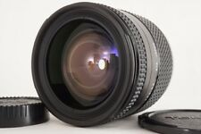 [Exc+++] Tokina AT-X AF 24-200mm F3.5-5.6 Aspherical for Nikon Fmount w/Hood,