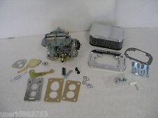 DATSUN  510 (L20)  521 TRUCK  32/36 DGEV   CARBURETOR CONVERSION K660-ECON