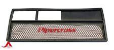 Pipercross Sportluftfilter Fiat Panda II (169A,ab 03) 1.3JTD 70/75PS ohne EURO 5