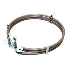 fits CDA Cooker Fan Oven Element CD601/2SS CD601SS 2500 Watts New
