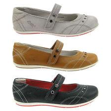 Superfit Medium Schuhe für Mädchen mit Klettverschluss