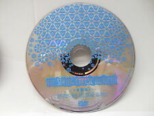 String Cheese Incident Concert Documentary DVD Waiting For Snow To Fall NO CASE