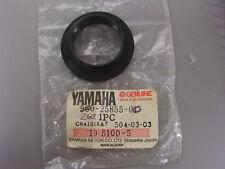 NOS Yamaha Diaphragm Bush 1985 RZ350 2GU-25855-01