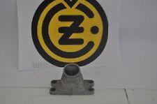 CZ 175 125 250 360 400 ?? Intake Manifold Ahrma Vintage sidepipe side pipe MX