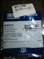 Thermal Dynamics Genuine 9-8213 START CARTRIDGE - QTY 1