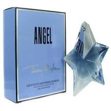Mugler ANGEL etoile non ressourcable Edp vapo 25 ml