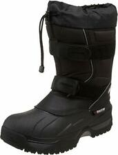 Baffin Men's Eiger Snow Boot,Black,10 M US