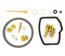 Carburetor Carb Rebuild Repair Kit - Honda CB450 CL450 CB450K twin 1972 - 1974