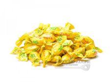 Salbei-Bonbons - gefüllt und gewickelt - Kräuterbonbons - Salbei Bonbon