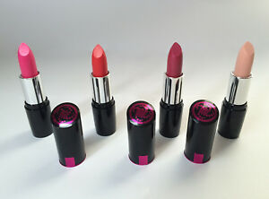 Collection 2000 Lipstick Lasting Colour * Choose Your Colour * Brand New Stock