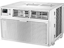 TCL 12,000 BTU Capacity Window Air Conditioner TWC-12CRUH (ES)