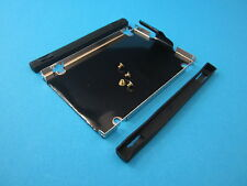 Hard disc frame 7mm for IBM X220 X220S X220i with 4 Screws HDD Caddy