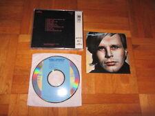 Live Musik CDs aus Japan vom Gut's