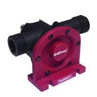 Milescraft #1314 Drill Pump 750