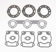 JETLYNE JET SKI TOP END GASKET KIT POLARIS SL STD 650 1992-1995