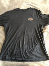 Billabong Pipe Masters 2018 Xxl Shirt Hawaii Irons