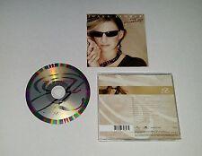 CD  Joana Zimmer - My Innermost  13.Tracks  2005  12/15