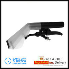 Numatic George GVE370 Vacuum Upholstery Extraction Nozzle Fishtail Tool Spray