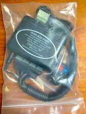 Hayes Products Wsk-1 Wireless Generator Starter for Honda generators - Nos