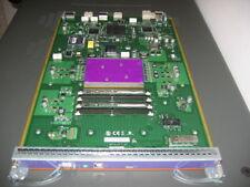 Extreme Networks Management Module Basic 68023 PN 706003-00-12 SN 806003-00-15