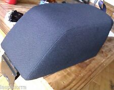 VW Corrado rear seat bolster arm rest